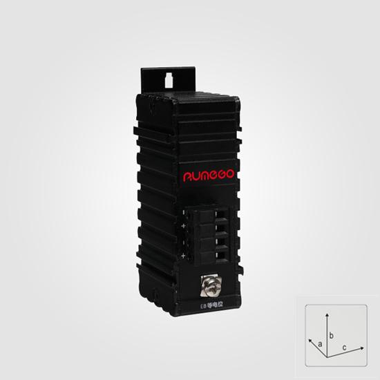 电源防雷器(DC12V)